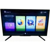 Телевизор LED backlight tv L42 SMART TV + T2