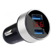 Адаптер Car Charger USB HC6 4915