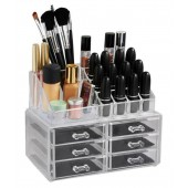 Органайзер BEAUTY BOX 6 DRAWER
