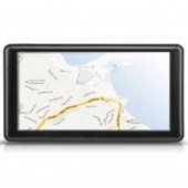 """GPS-навигатор 7"""" D711 Android 512/8G"""