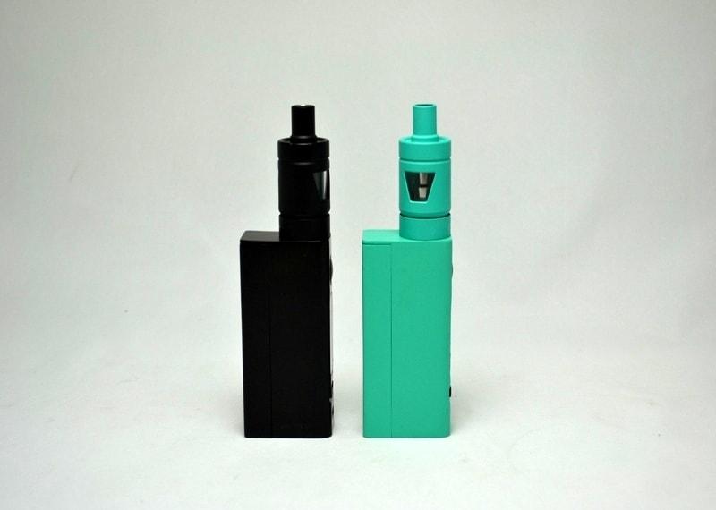 Купить электронные сигареты харькове филип моррис купить оптом сигареты